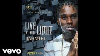 jahmiel-live-without-limit-official-audio