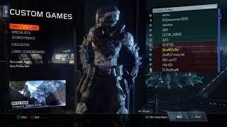 Call of Duty®: Black Ops III_20180718233904