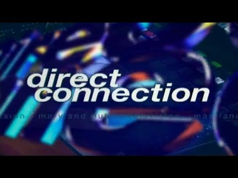 Maryland Public Television's 'Direct Connection'