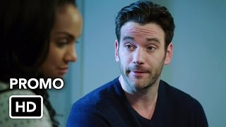 """Chicago Med 2x22 Promo """"White Butterflies"""" (HD)"""