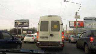 видео Автомобильное сцепление - как правильно пользоваться