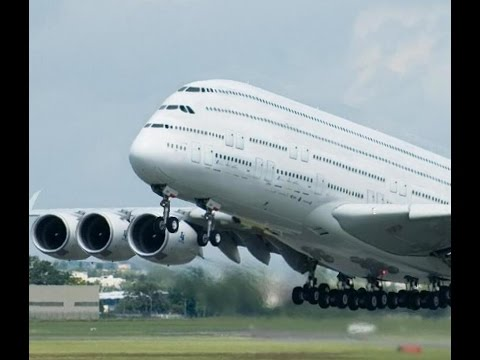 A380 FUTURE GENERATION FOR 2025-HD (not AIRBUS official)
