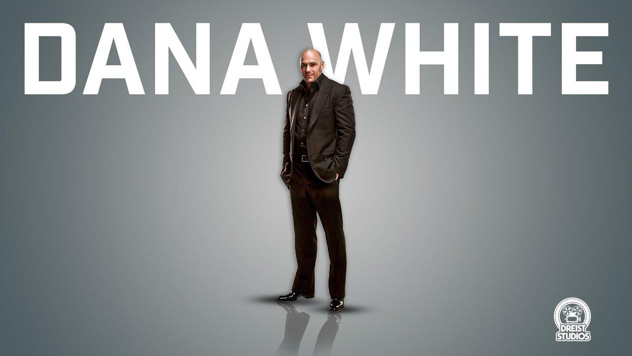 "Download Dana White on Oscar De La Hoya | RANT | ""You're an absolute f****** loser"""