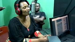 Video Rumafrica Online TV inakuletea mahojiano kati ya Mary Mgogo na Bony Magupa download MP3, 3GP, MP4, WEBM, AVI, FLV Oktober 2018