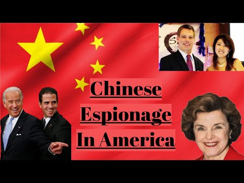 the-media-blackout-around-chinese-espionage-in-the-united-states