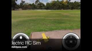 Electric RC Sim v1.3 Demo