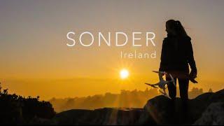 SONDER Ireland