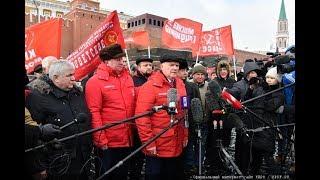 Учиться у Сталина!