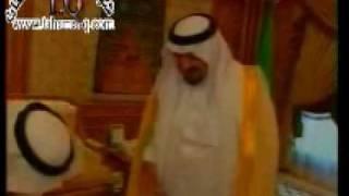 الأمير سلطان رحمه الله-الحقوق محفوظة لمن قام بالتصوير (عسى الله يسكنك الفردوس الأعلى من الجنة)