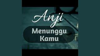 Menunggu Kamu (Remix Version)