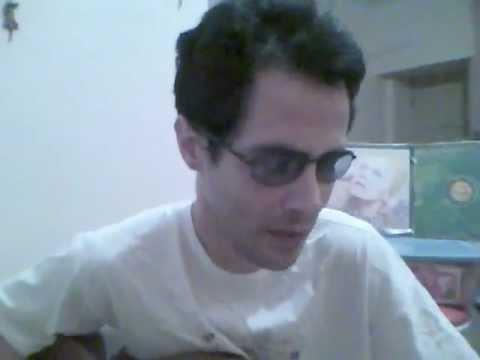 Download Falando de pobreza  Luiz Melodia by Jefferson Volve