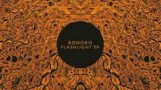 Bonobo : Flashlight