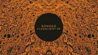 Bonobo : Flashlight