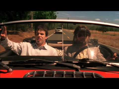 Shermans Way Trailer (2009)