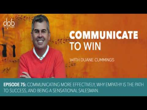 Communication Skills Training: How To Communicate Effectively In Car Sales