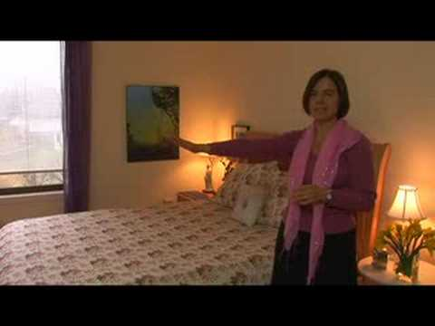 feng shui bedrooms feng shui bedroom bed position youtube 18684 | hqdefault