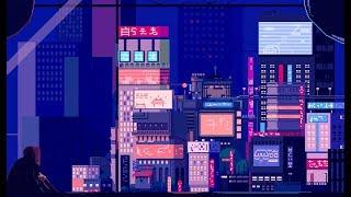 [FREE] Type Beat Arcade Respawn (Prod. L_ourson)