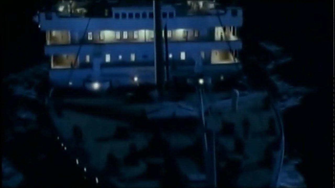 Titanic Trailer [HD]