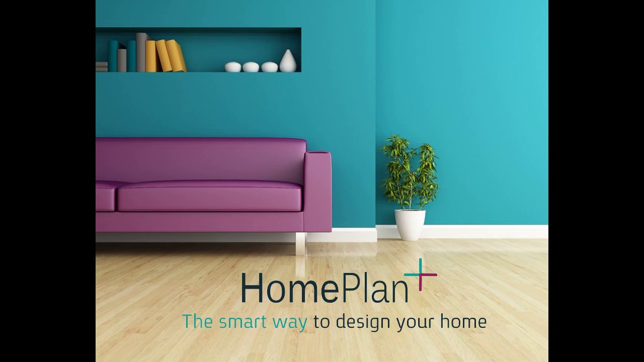 2016 homeplan youtube for Homeplan com