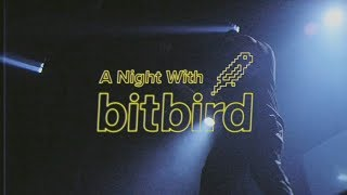 A Night With bitbird - ADE 2017 (Official Aftermovie)