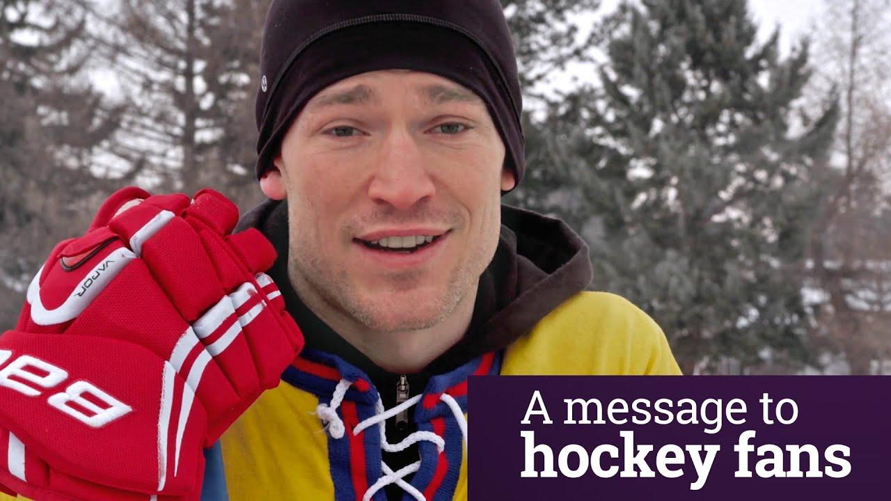 Flyers fan disguises himself as Penguins fan, sucker punches Columbus fan ...