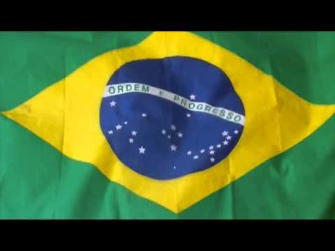 Brazil Life tour 2013