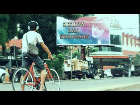 BRUTAL - Berdoa dan Berusaha (Official Music Video)