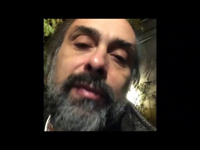 La farsa del caffè ecosostenibile. Cialde, capsule e altre insostenibilità. Luca Farinotti