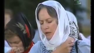 фильм О Дивеево смотреть бесплатно   Православные фильмы онл