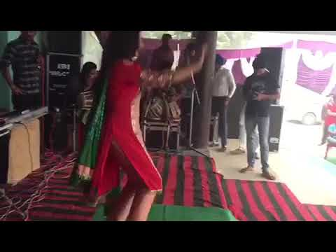 Nisha Bano | Live Mela Mansa | Adab Jatti | Punjabi Latest Video