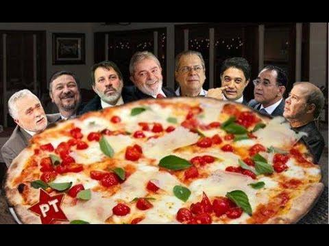Resultado de imagem para Pizza marmelada