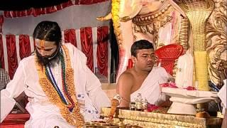 Devisri Guruji