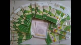 Kiyeski Slim patches R300