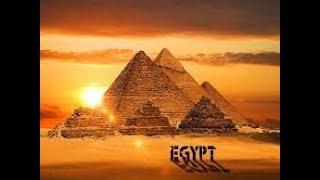 Ziua 1. Calatoria  in Egipt,la Copilul destept