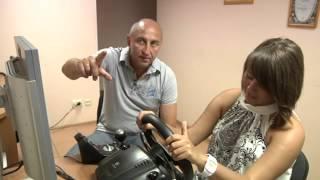 Видео. Уроки вождения, № 7(, 2013-05-23T08:49:44.000Z)