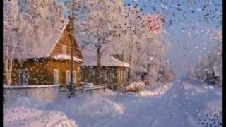 Малые города России. Александр Батеньков