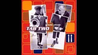 Tab Two - Let It Flow (1996)