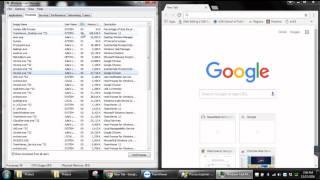 fix lsass.exe High CPU Usage on Windows