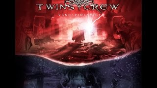 Twins Crew - Veni Vidi Vici [OFFICIAL MUSIC VIDEO]