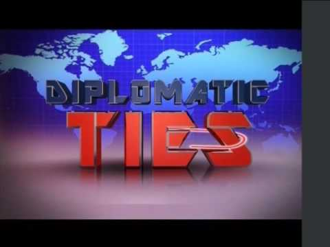 Diplomatic Ties: Sustained Cuba-Nigeria Relations Since 1974
