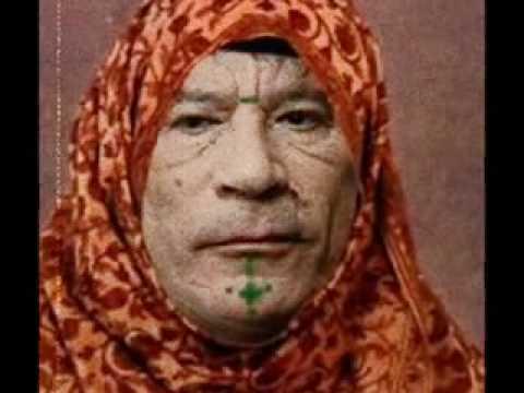 adil el miloudi zanga zanga mp3