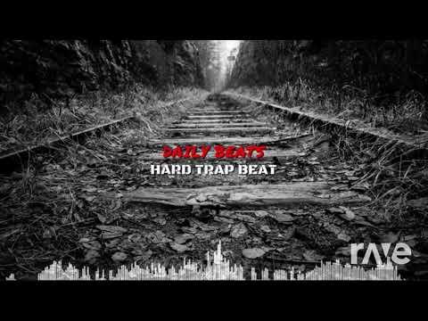 Bpm B Rolando - Hard Trap Beat & Met Your Match | RaveDJ
