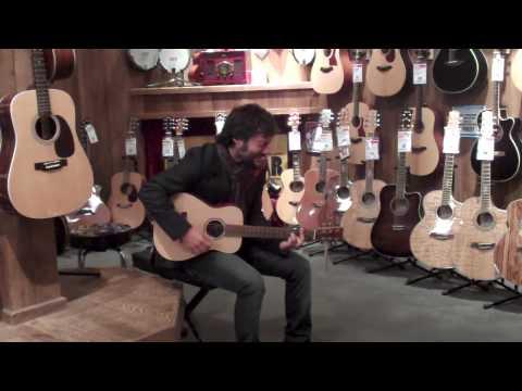 Diego Torres - Guapa (acustico)