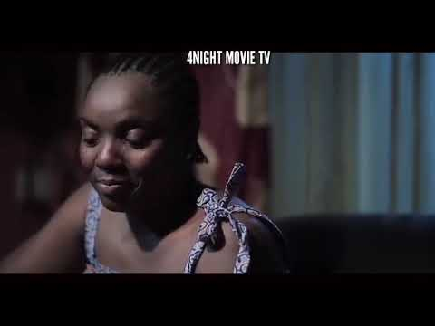 Download Diary of single mother EPISODE 2   TRENDING NIGERIA MOVIES 2020   FUNNY AND INSPIRING MOVIE 2020