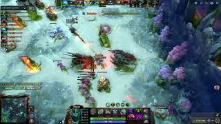 "Phantom Assassin - Triple Rampage ""It"