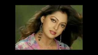 Bangla Folk Song-Aishore Kangaler Bondhu Re... (Mobile).3gp