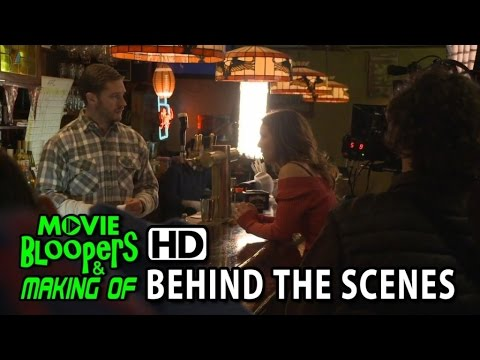 The Drop 2014 Making of & Behind the s Part12