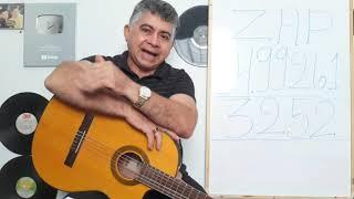 Como Tocar 2 Musicas Do Roberto Carlos Em Uma Batida Que Toca 1000 MUSICAS