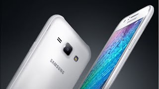 samsung galaxy j5 specs price in india release date