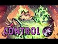 watch he video of Hearthstone - Rin Control Warlock Ladder Climb